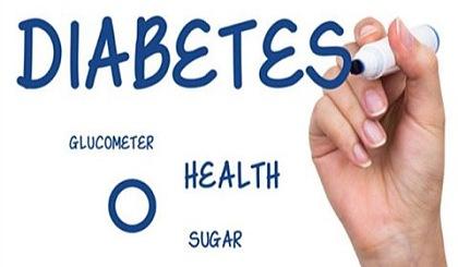 互动吧-国际糖尿病创新项目网络路演