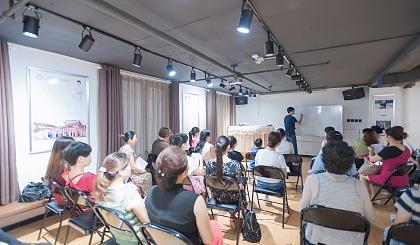 互动吧-【雅学声乐】第二期声乐课开班公告(李林益老师)!