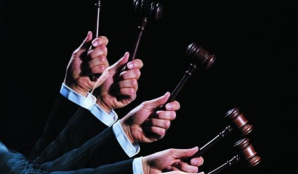 互动吧-襄阳读书客8月11日读书沙龙活动《生活中必学的法律知识:婚姻家事篇》