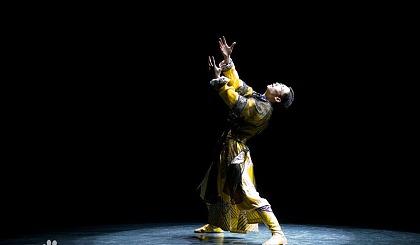 互动吧-[优雅形体]第六期古典舞开班公告(可乐老师)