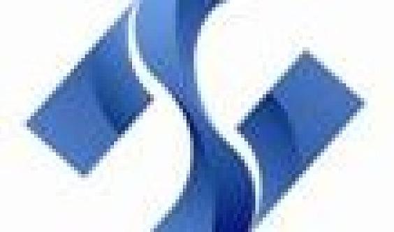 2021重庆国际自动售货系统及自助服务产品展览会