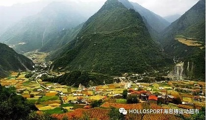 互动吧-【Hollosport俱乐部】梦开始的地方之星空露营,李子采摘