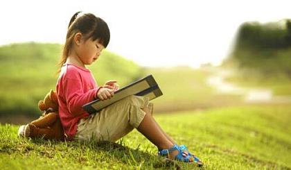 互动吧-孩子这些学习问题如何解决?
