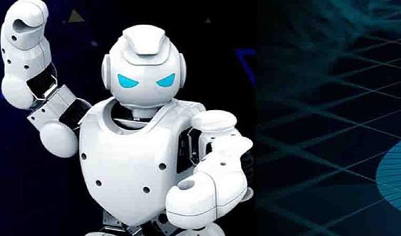 2019年机器人与车辆技术国际会议(RSVT 2019)
