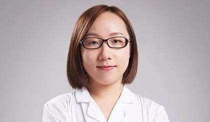 互动吧-温馨提醒:预约11月3日李彦林主任活动的朋友请按时就诊!