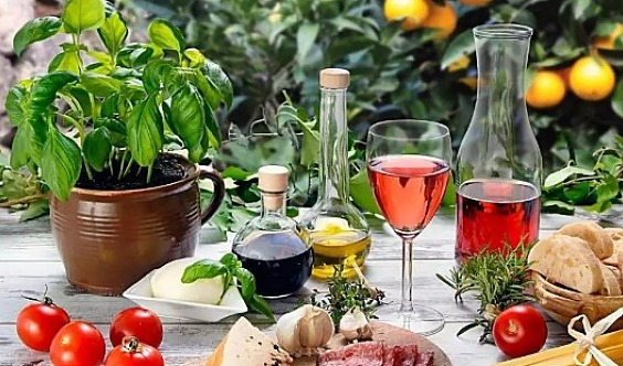 2020第十一届中国(上海)国际高端葡萄酒及烈酒展览会