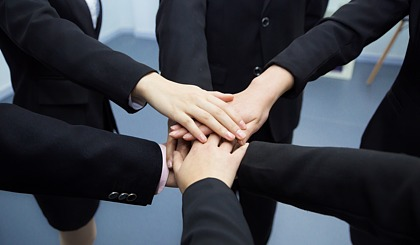 互动吧-学好《演讲口才》打造强力团队!