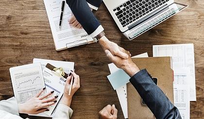 互动吧-2018首尔市企业投资项目 合作洽谈会