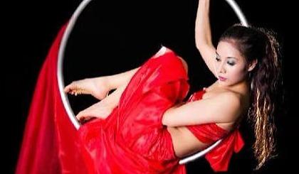 互动吧-昌都哪里有专业成人零基础舞蹈艺术培训学校