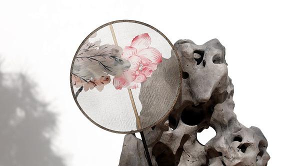 11月16日 | 缂丝织造技艺 第一场