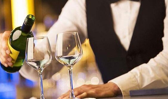 2019广州国际酒、饮料制造技术及设备展览会