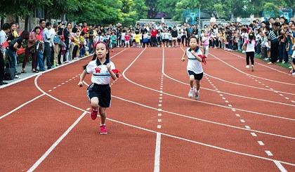 互动吧-青岛市足球,武术,散打,跆拳道,乒乓球,体能,体育考试训练