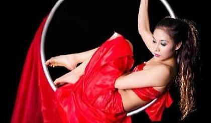 互动吧-毕节专业成人零基础舞蹈艺术培训学校包考证包分配