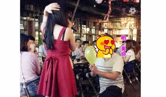 【相亲活动东莞12月22号不负青春大型单身交友活动