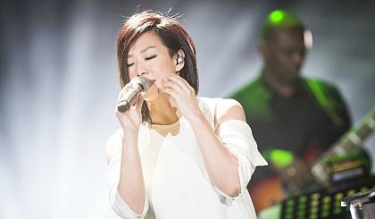 互动吧-声乐培训 KTV麦霸培训 唱歌速成 专业歌手