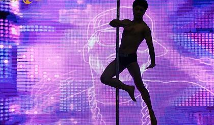互动吧-文昌专业成人零基础舞蹈艺术培训学校包考证包分配