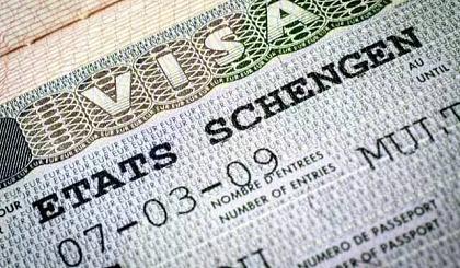 互动吧-欧洲签证办理手续_省时省心_出签率高欧洲申根签证怎么办