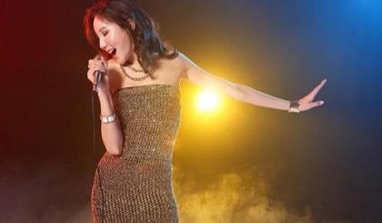 互动吧-娱乐专业培训酒吧歌手 业余歌手 零基础包学会 包推