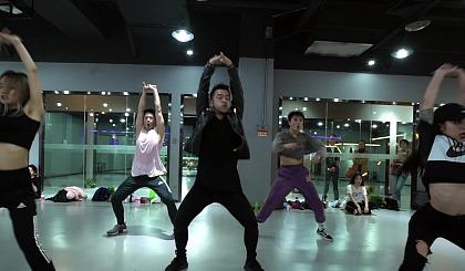互动吧-浙江华翎舞蹈学校(包分配 一次交费 终身教学 全国免费转校)