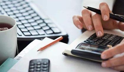 互动吧-企业采购成本方法与营销技巧