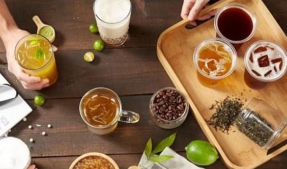 北京市餐饮行业协会协同组织2020年将办第八届北京国际餐饮连锁加盟展