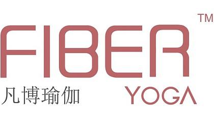 互动吧-孕产瑜伽公益课程