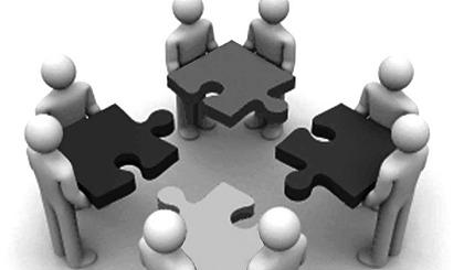 互动吧-【股权整体策划落地咨询会】——长沙站