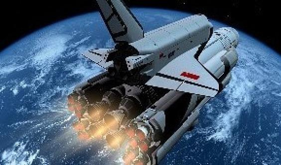 美国太空与火箭中心宇宙特展(1月22日-27日共6场)