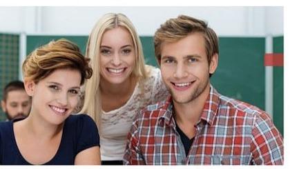 互动吧-长沙成人英语培训口语,帮助学员快速流利说英语