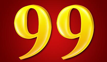 互动吧-【新年嘉年华】芝麻街英语99元定制班特惠活动,等你来!