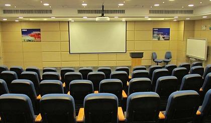 互动吧-长沙监理工程师培训机构,监理工程师培训机构