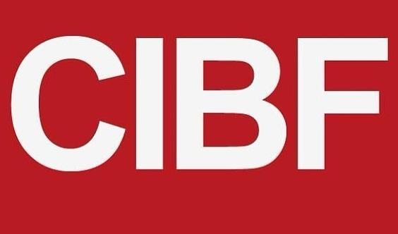 CIBF电池展_中国国际电池技术交流会/展览会