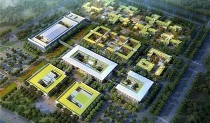 互动吧-2019第三届绿色建筑与绿色建材共筑雄安高峰论坛