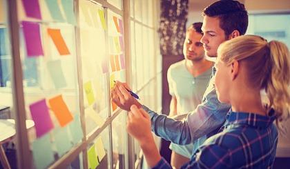 互动吧-成都商务英语培训哪里好在哪里,商务英语强化提升班
