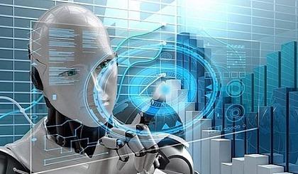 互动吧-免费领取-好会计财务软件+人工智能财务软件实操教学+云电算化操作证书