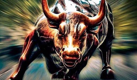 价值投资选股课程