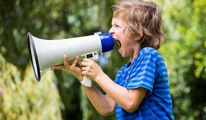 互动吧-【3-9岁大喊大叫,21天有效解决】九九八十一难之七,拥抱未来26期