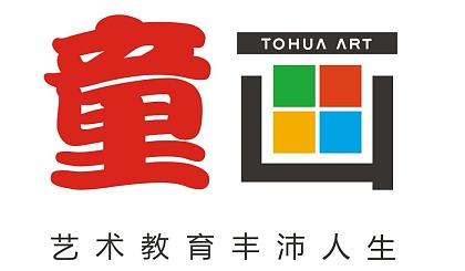 互动吧-【童画】2019春季风暴29.9元抢定368元童画课程超值套餐!