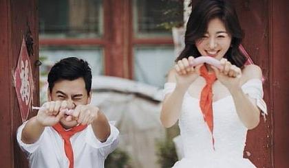 """互动吧-北京相亲会""""一对一单独认识, 找到满意结婚❤️对象"""""""
