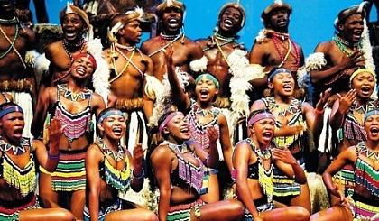 互动吧-4月/7月 非洲10日游:内罗比+安博塞利+奈沙湖+马赛村+纳库鲁等