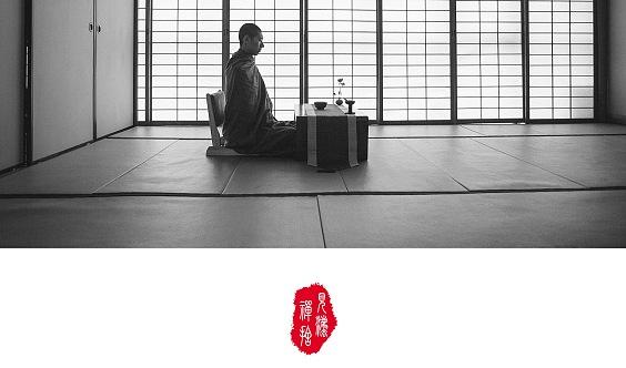 苏州【巴利·禅修·读书会】(义工优先录取)
