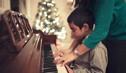 互动吧-北京舒静音乐教室钢琴课程持续招生中!快来预约免费体验课吧!