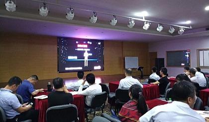 互动吧-创业管理营销,区块链,团队打造,资本风投,商业模式,职场,电商,餐饮