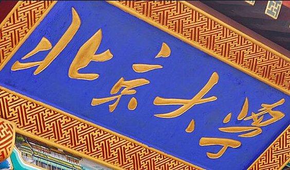 北京大学 • 期货交易世界前沿系列讲座 --宏源期货:布伦特•奔富专场