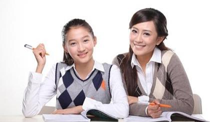 互动吧-杭州上城初一数学课程辅导,一对一辅导