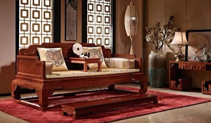 互动吧-2019第7届深圳中式生活博览会|国际红木艺术展邀请函