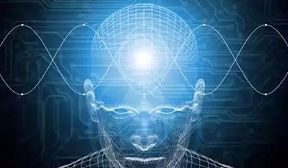 互动吧-开启天赋 第三眼 能力的微课  随时报名学会即用...!!!