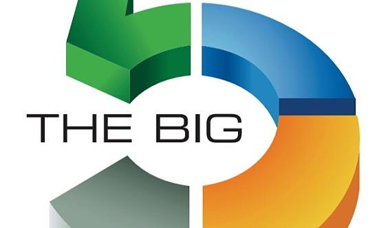 2019年11月25日至28日阿联酋迪拜五大行业展BIG5