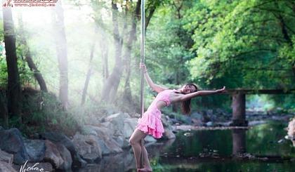 互动吧-哪里有零基础学专业钢管/爵士/考教练证舞蹈培训学校