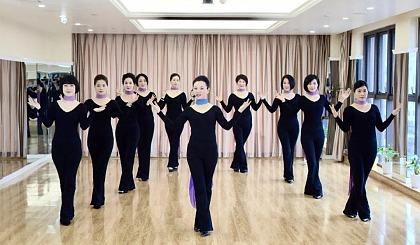 互动吧-《女性形象气质提升》初级班——乌丹站火热报名中